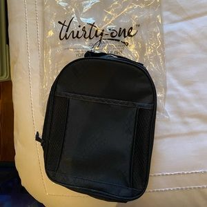 Thirty One Thermal Lunchbox
